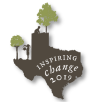 Texas A&M Forest Service and the Texas Chapter of the International Society of Arboriculture honored tree care professionals at the 39th Texas Tree Conference, Academy, Trade Show and Tree Schools in Waco, Texas in September.